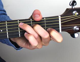 20-c-chord-photo