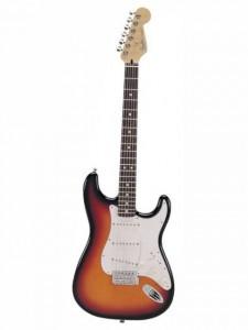 fender-stratocaster-standard-mex-bsb