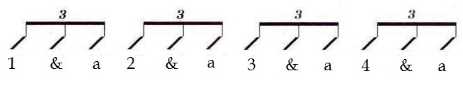 Strum Triplet Folk a